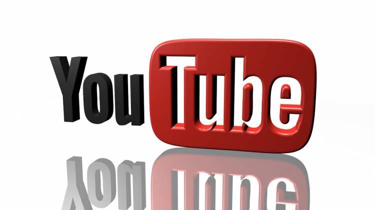 Видео Youtube во всплывающем окне