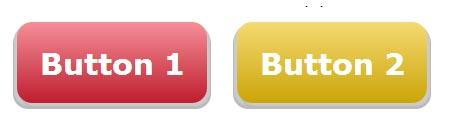 Кнопка с эффектом нажатия