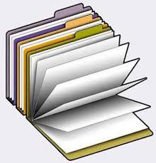 Регистрация сайта в Каталогах сайтов