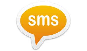 СМС оплата на сайтах UCOZ