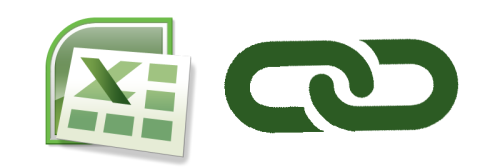 Гиперссылки в Excel