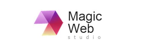 Magic Web Studio
