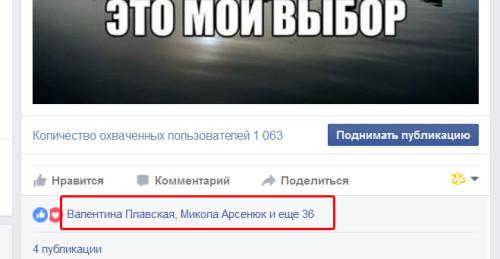 FB_Likes_Parser1